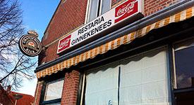 Restaria-Ginnekenees---Snackbar-in-Breda